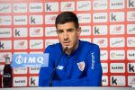 Yuri: 'We know exactly what we will find in Getafe'
