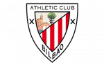 athletic-escudo