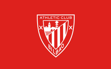 athletic-escudo-rojo