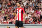 Aduriz: 'The team was incredible'