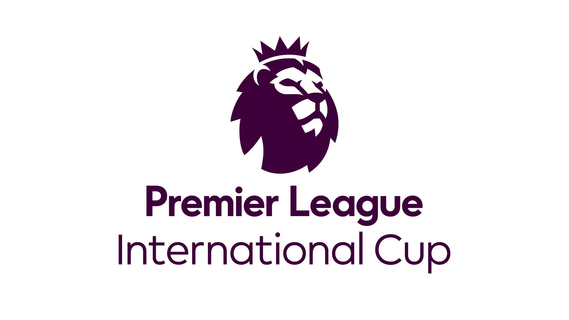 Group draw of the Premier League International Cup