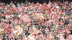 Vente de billets pour Athletic Club – RC Celta