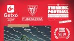 Thinking Football en Bizkaia