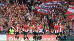 Ticket sale: Athletic Club – RCD Espanyol