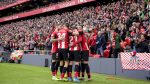 Partido Completo: Athletic Club – Granada CF (LaLiga 2019-2020)