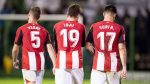 El Athletic espera rival en la Copa