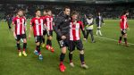 Lo que no has visto del Elche CF – Athletic Club