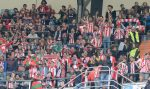 Tickets for Sestao: the winning number is the 1785