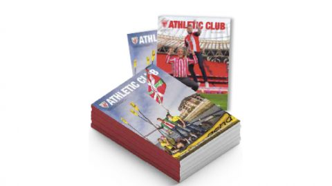 revista_Athletic_2020