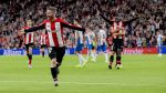 Partida osorik: Athletic Club – RCD Espanyol (LaLiga 2019-20)