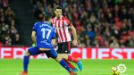 Full Match: Athletic Club – Deportivo Alavés (LaLiga 2017-18)