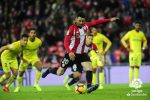 Partido Completo: Athletic Club – Girona FC (LaLiga 2018-19)