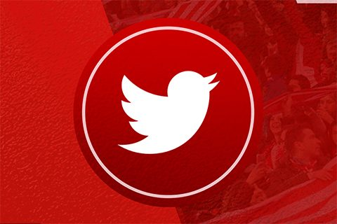 twitter-athletic