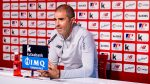 "Gaizka Garitano: ""We'll have to be at 100 per cent"""