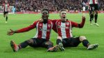 Athletic Club vs Sevilla: the start of a new decade