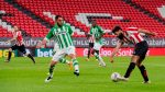 Highlights: the best action from Athletic – Betis