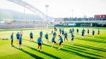 Convocatoria: Getafe CF-Athletic Club (J11 LaLiga)