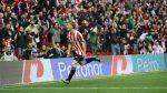 Muniain moves into Athletic's top 10 all-time appearance makers