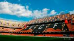 Alineaciones confirmadas: Valencia CF – Athletic Club