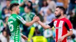 Real Betis: a well-known Copa foe