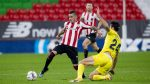 Laburpena I Athletic Club 1-1 Villarreal CF (LaLiga 24. J)