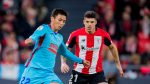 Athletic Club-SD Eibar, el 20 de marzo (14:00 h)