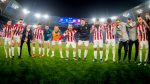 Another Copa del Rey final for Athletic!