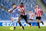 Highlights I Real Sociedad 1-1 Athletic Club I LaLiga Matchday 29