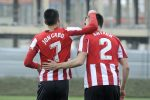 Entradas para el Bilbao Athletic – Celta B