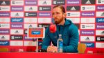 "Muniain: ""We'll go out full of confidence"""