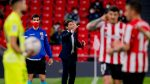 """Marcelino: """"We have to maintain this level"""""""