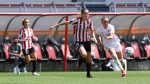 Tickets for Athletic Club Women vs Real Madrid CF at Lezama
